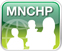 Maternal Newborn and Child Health Promotion (MNCHP) Network