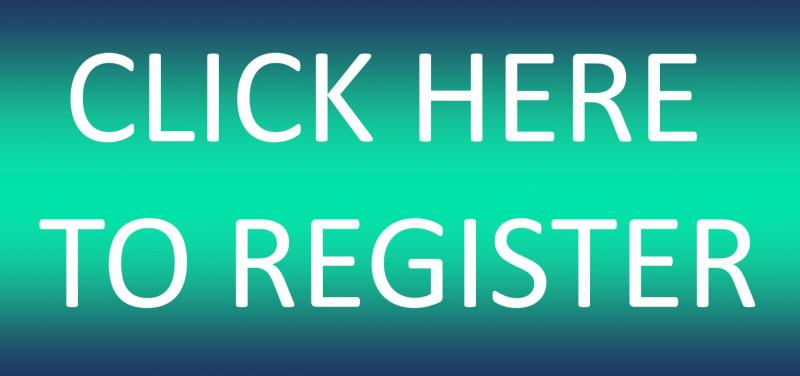 Button to click to register
